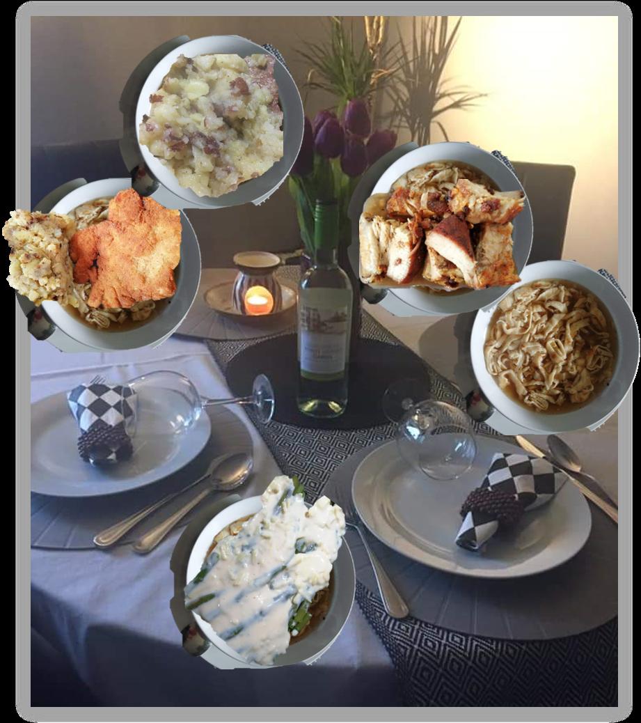 1_Suzi-glavne-jedi